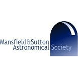 Sherwood Observatory Planetarium
