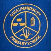 Gwaunmeisgyn Primary