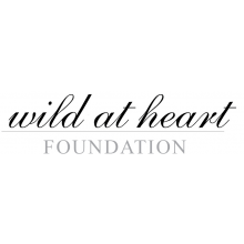 Wild at Heart Foundation