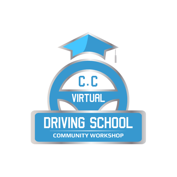 CC Virtual Driving School (Community Workshop)