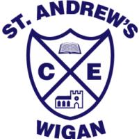 Wigan St Andrew's Primary School