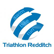 Triathlon Redditch
