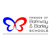 Friends of Barkway and Barley Schools