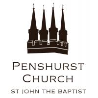 St John the Baptist Church, Penshurst