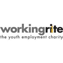 WorkingRite