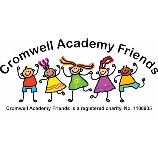 Cromwell Academy Friends - Huntingdon