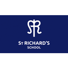 St Richards Primary school PTA - Feltham