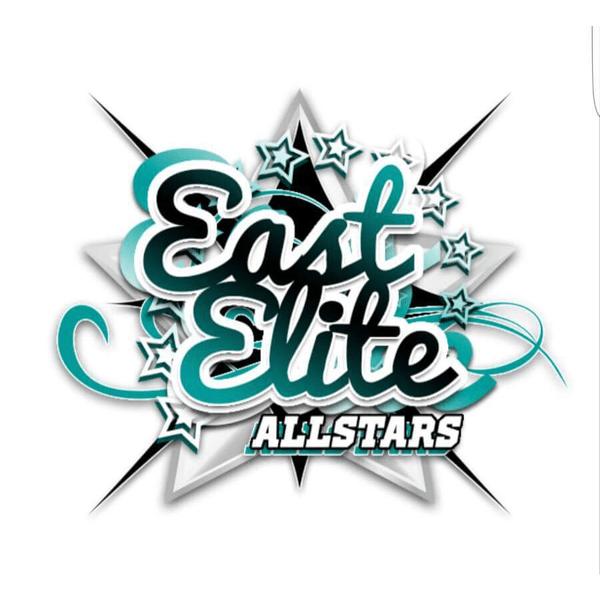 East Elite Allstars