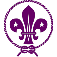 15th Basildon Scout Group
