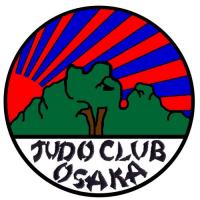 Judo Club Osaka