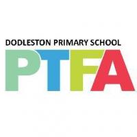 Dodleston Primary School PTFA