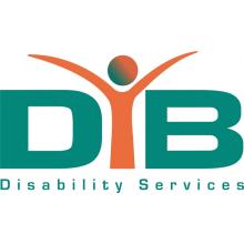 Disability Information Bureau - Macclesfield
