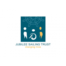 Jubilee Sailing Trust Lord Nelson Voyage July 2017 - Darienne Chesham
