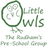 East And West Rudham Pre-School Group - Kings Lynn
