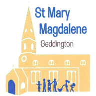 St Mary Magdalene Church, Geddington