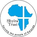 Shyira Trust