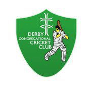 Derby Congs Cricket Club