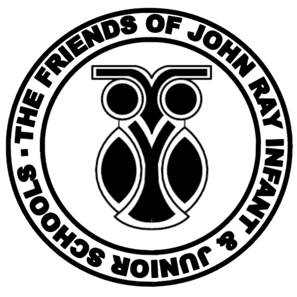 The Friends of John Ray Infants and Juniors