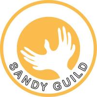 Sandy Guild
