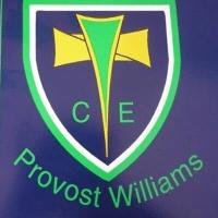 Provost Williams Primary School PTA