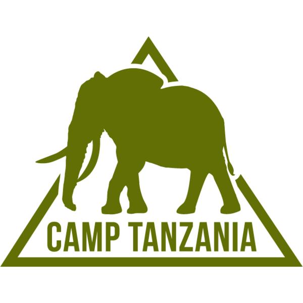 Camps International Tanzania 2017 - Charlie Passco