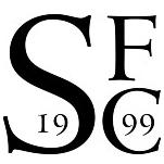 Sportsco FC - Sutton Coldfield