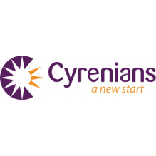 Coventry Cyrenians