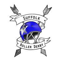 Suffolk Roller Derby