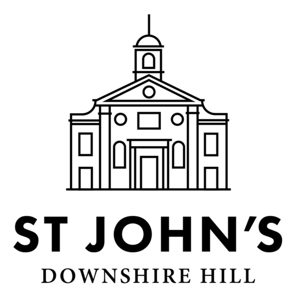 St. John's Downshire Hill