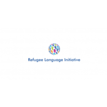 The Refugee Language Initiative