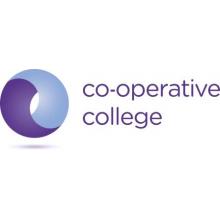 The Co-operative College