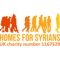 Homes for Syrians