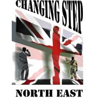 Changing Step (North East) Ltd