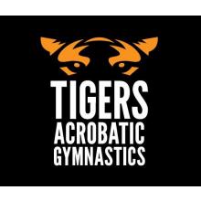 Tigers Acrobatic Gymnastics Club