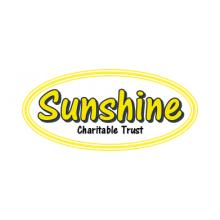 Sunshine Charitable Trust - Foodbank