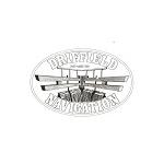 Driffield Navigation Amenities Association