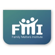 Family Matters Institute Bedford