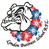 London Business School Rugby Tour