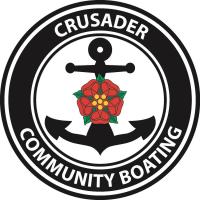 Crusader Community Boating