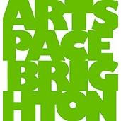 Artspace Brighton