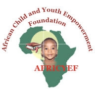 African Child and Youth Empowerment Foundation - AFRICYEF