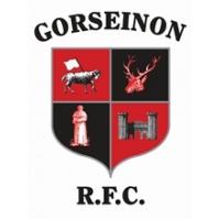 Gorseinon RFC Juniors