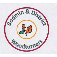 Bodmin and District Woodturners