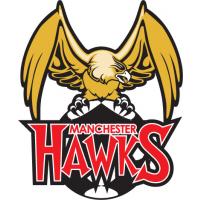 Manchester Hawks Korfball Club