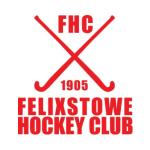 Felixstowe Hockey Club