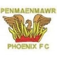 Penmaenmawr Phoenix Juniors Football Club