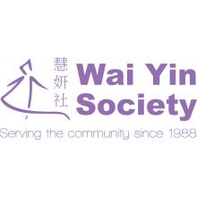 Wai Yin Society
