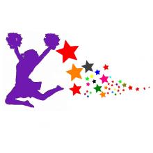 Karen E.Moir Dance & Drama