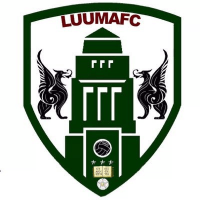 University of Leeds Mens Football Club