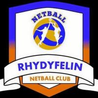 Rhydyfelin Netball Club